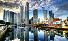 Holiday in Singapore, Singapore Local Attractions, Top 10 Tourist Attractions in Singapore. In this mini Travel Inspirations series, we are featuring Singapore Garden, Singapore City, Visit Singapore, Singapore Vacation, Singapore Travel, Bangkok, Holiday In Singapore, Skyline, City Wallpaper
