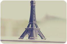 pequena Paris