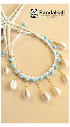 Wire Jewelry Patterns, Wire Jewelry Designs, Handmade Wire Jewelry, Bracelet Patterns, Beaded Jewelry, Beaded Bracelets, Leather Jewelry, Diy Bracelets Easy, Bracelet Crafts
