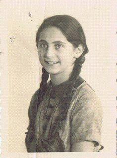 Wenn Ihr hier ankommt: Schicksal einer jüdischen Familie - Eva Mosbacher und die Kindertransporte von 1938-1940