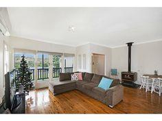 52 Learmonth Street, Willow Tree, NSW 2339