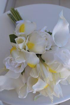 Artificial Wedding Bouquets, Wedding Flowers, Bridal, Plants, Beautiful, Plant, Bride, The Bride, Planets