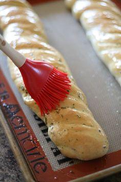 Honderdduizenden+mensen+hebben+dit+kaas-kruiden-brood+recept+al+geprobeerd…++nu+is+het+jouw+beurt!