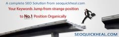 Best SEO services  http://seoquickhealservices.blogspot.in/2014/04/surviving-seo-slog-whiteboard-friday.html