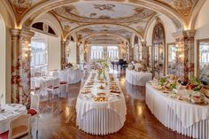 Grand Hotel Excelsior Vittoria - UPDATED 2018 Prices & Reviews (Sorrento, Italy) - TripAdvisor