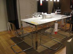 home sweet home on pinterest ikea living room tobias. Black Bedroom Furniture Sets. Home Design Ideas