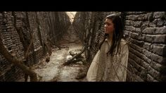 labyrinth movie | Labyrinth Movie Screencaps