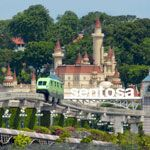 Book Online Famous Sentosa Island Singapore Package for 3 Nights 4 Days with Singapore City Tour at Affordable Rates with Best Accommodation with KDH Travels. Enjoy Your Best Singapore Sightseeing Package. Sentosa Island Singapore, Singapore City, Singapore Malaysia, Singapore Travel, Cruise Packages, Honeymoon Packages, Singapore Tour Package, Malaysia Tour, Honeymoon Cruise