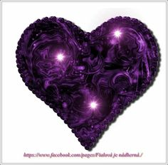 ... Purple Love, All Things Purple, Shades Of Purple, Deep Purple, Purple And Black, Pink Purple, Purple Hearts, Purple Stuff, Rainbow Wallpaper
