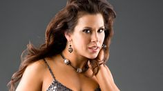 Mickie James comments on facing Asuka at NXT Takeover: Toronto - Wrestling News