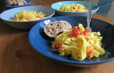 Italy is the realm of carbohydrates: don`t be surprised to see pasta combined with potatoes! Additionally, when your tagliatelle are over and there is some sauce left on your plate, don`t forget to…