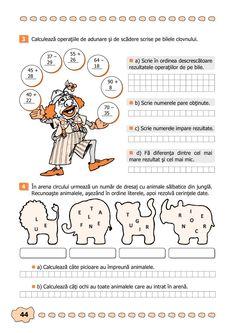 Math For Kids, After School, Homeschooling, Worksheets, Classroom, Activities, Gabriel, Class Room, Archangel Gabriel