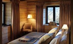 Ferme De Moudon | Summer Luxury Chalet in Les Gets | Les Gets in Summer | Les Gets Accommodation