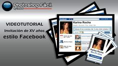 Photoshop Illustrator, Coreldraw, Facebook, Learning, Life, Party, Youtube, Social Networks, Cards