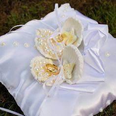 """11 curtidas, 1 comentários - Jatiane Assis (@jatianeassis) no Instagram: """"Casamento de R💗M 💒💒 #noiva #casamentonabahia #destinationwedding #fotografodecasamento #casamento…"""""""