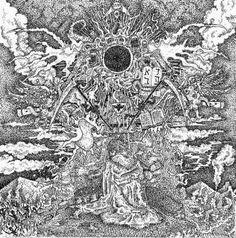 "MUSIC EXTREME: ORTHANK RELEASES ""ORTHANK"" / ORTHANK LANZA ""ORTHAN... #orthank #metal #blackmetal #pagan #musicextreme #russia #metalmusic #metalhammer #metalmaniacs #terrorizer #ATMetal #loudwire #Blabbermouth #Bravewords"