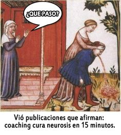 medieval trial and error cooking // funny pictures - funny photos - funny images - funny pics - funny quotes - Funny Images, Funny Photos, Classical Art Memes, Spiritus, History Memes, Funny History, The Heart Of Man, Lol, Friends Are Like