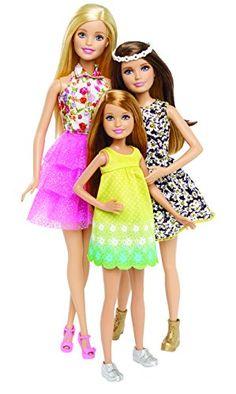 Barbie - Barbie y sus hermanas en busca de tesoro (Mattel CLV04) Barbie http://www.amazon.es/dp/B00R7FDTGI/ref=cm_sw_r_pi_dp_d4dXwb1GBYYBX