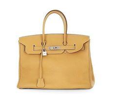 Tajan - Tajan Live Auctions June 29. Luxury and vintage auction