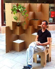 biombo-estanteria-cartonlab