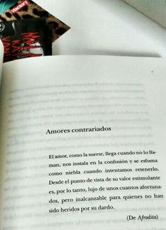 Isabel Allende - AMOR