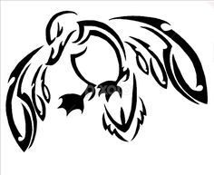 Tribal Duck Tattoos Tribal duck by luke donovan Tribal Tattoos, Tribal Bear Tattoo, Duck Hunting Tattoos, Duck Tattoos, Hunting Decal, Duck Hunting Decor, Hunting Crafts, Outline, Henna Tattoo Designs