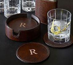 Stemless Wine Glasses, Martini Glasses & Pint Glasses | Pottery Barn