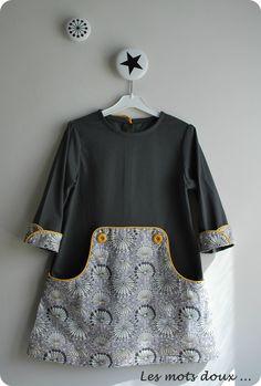 louisa dress 004
