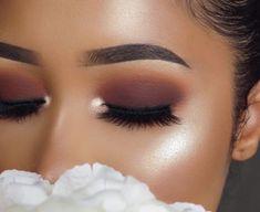 Maquillage normal, best makeup tips, best makeup products, makeup eyes, pro Gorgeous Makeup, Pretty Makeup, Simple Makeup, Cute Makeup Looks, Love Makeup, Natural Makeup, Best Makeup Tips, Best Makeup Products, Makeup List