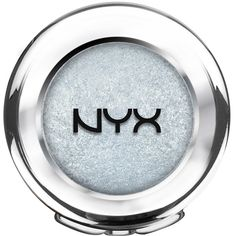 NYX Prismatic Eye Shadow Frostbite