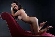 Nudes & Boudoir photo by Mister Photofiles