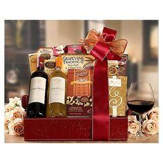 Stella Rosa Red and White Wine Assortment