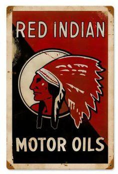 Vintage Labels, Vintage Ads, Vintage Posters, Vintage Oil Cans, Vintage Metal Signs, Garage Signs, Garage Art, Advertising Signs, Vintage Advertisements