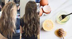 İncelen Saçları Kalınlaştırmak için Öneriler Long Hair Styles, Beauty, Hibiscus, Long Hairstyle, Long Haircuts, Long Hair Cuts, Beauty Illustration, Long Hairstyles, Long Hair Dos