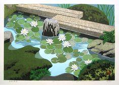 Masao Ido - Lotus