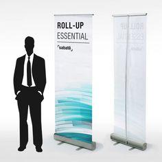 sabatebarcelona.com/shop/displays-y-expositores-publicitarios/rollup-essential-85-x-200-cm/