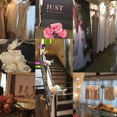#justphilipa#하우스웨딩#드레스판매#데이트스냅