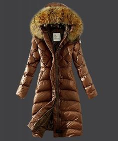 Www.pinterest.com Pin 31666003607573412 Moncler Womens Jackets On Sale