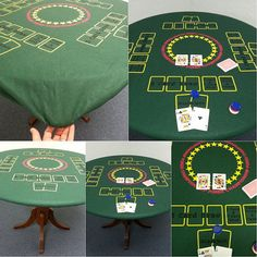 Hey, I found this really awesome Etsy listing at https://www.etsy.com/listing/233066068/mancave-decor-instant-poker-table-table