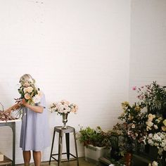 Last day to get 15% off spring classes with code HOLIDAY15 Photo @mandinelson_