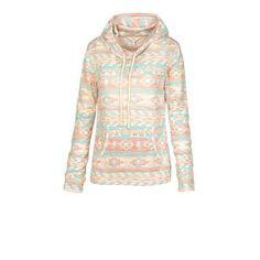 Womens Hoodies UK | Buy Womens Sweatshirts & Hoodies | Fat Face.com