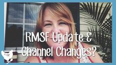 Rocky Mountain Spotted Fever Update & Channel Changes | The latest vlog from Cosmopolitan Cornbread Rocky Mountain Spotted Fever, Cosmopolitan, Check It Out, Cornbread, Channel, Lyme Disease, Country Living, Homesteading, Health