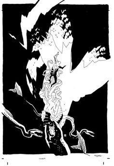 http://i2.cdnds.net/14/32/618x900/comics-mike-mignolas-mystery-project.jpg