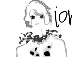 Image result for chanel illustration