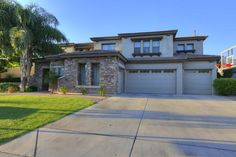 446 PHELPS Street Gilbert, AZ 85295 -  MLS #: 5346541