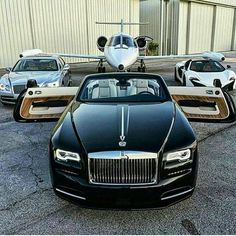 Dir gefällt das was du sieht? Dann wirst du das hier lieben: www.kepler-lake-constance.com #cars #fast #money #luxury #sportcars