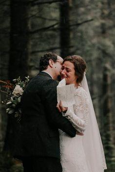 scottish-highlands-destination-elopement-adventure-melissa-marshall-photography-20