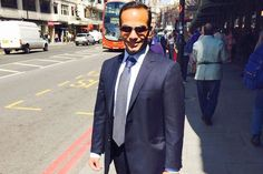 George Papadopoulos has deep ties to Russia. George Papadopoulos, the former Trump campaign aide who repeatedly tried to set up meetings with Russian government officials, has pleaded guilty to making false statements to FBI agents. Russian News Agency, Spiegel Online, Foreign Policy, The Guardian, Ny Times, Investigations, 30, Donald Trump, Astronomy