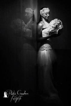 Photo by Pietro Gambera
