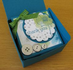 Papercraft Button : Search results for mini easel box